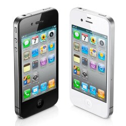 Apple iPhone 4S 32
