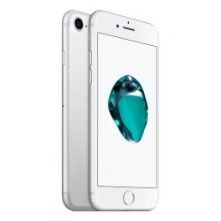 Apple iPhone 7 256