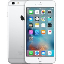 Apple iPhone 6S Plus 16