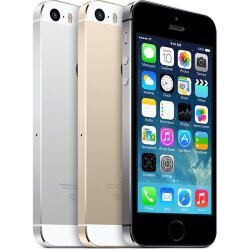 Apple iPhone 5S 16
